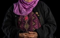 Asreyye El Ali