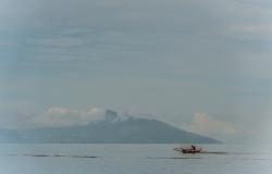 Anilao, Batangas, Philippines, Asia