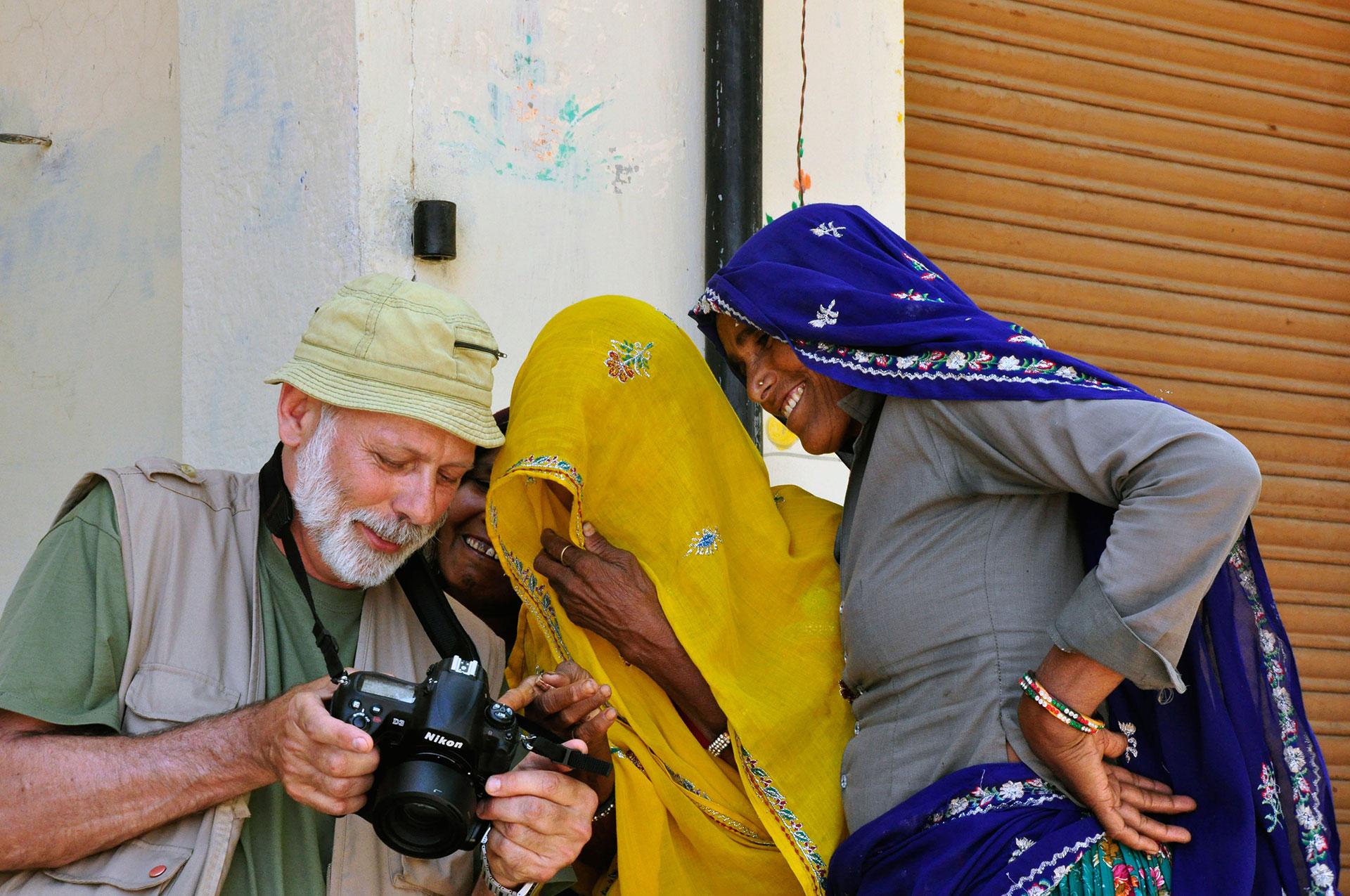 INDIA_201404_web-1