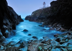 Fanad Head.