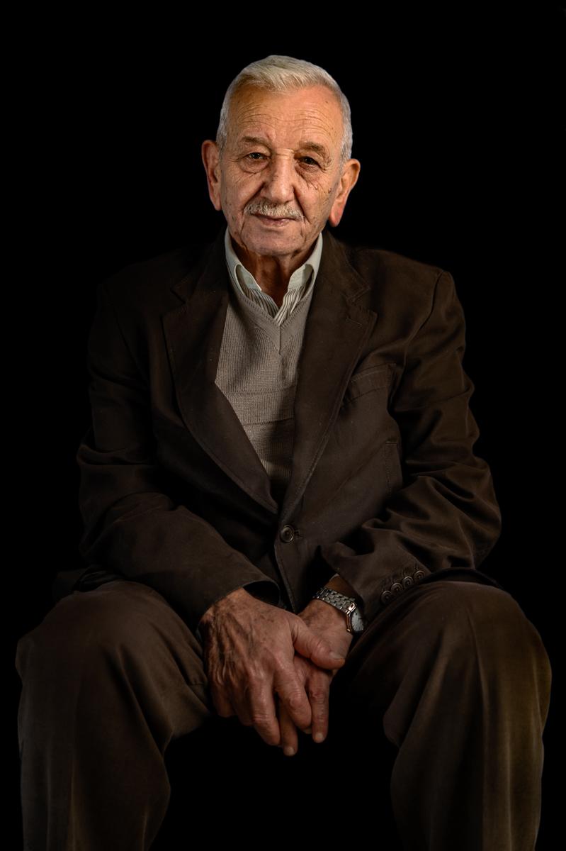 Mohamad Mussa