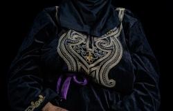 Hayat Lobani (Abo Zayyan)