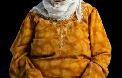 Marian Wardeh