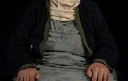 Manwe Al Abdullah