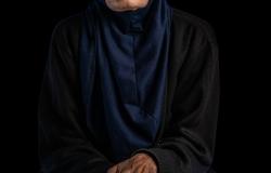 Zahra Hussein