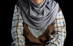 Saada Alhussein