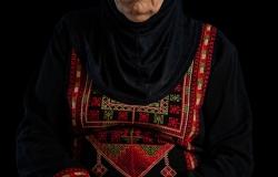 Fatheye Khali
