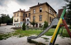 Samras' school